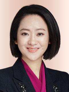 余婧·资深婚姻家庭财富律师