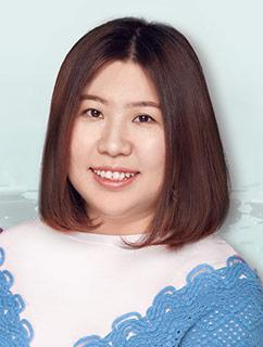 敬子·国际整理收纳认证讲师