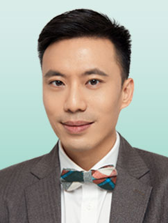 郝宇·独立护肤专家