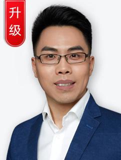 郑伟·罗胖的声音训练师