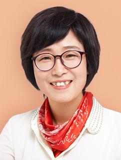曲少云·数学教育专家