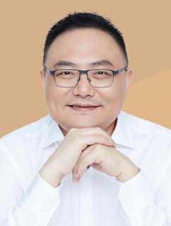 罗振宇·得到App创始人