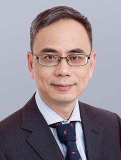 刘澜·领导力专家