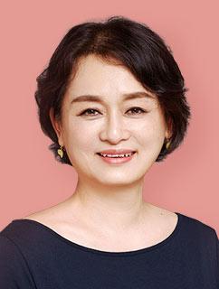奚小鹿·麻省理工临床心理学家