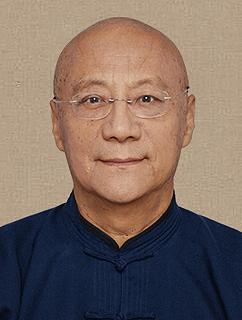 靳大成·中国社会科学院研究员