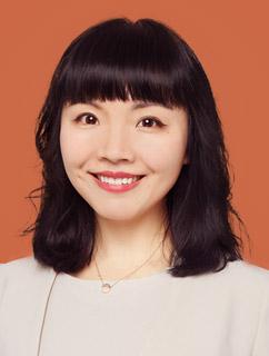 李育辉·中国人民大学教授/博导