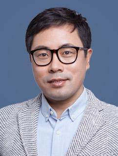 林楚方·环球旅行者、资深媒体人