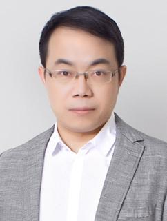 武志红·心理学家、临床心理咨询师
