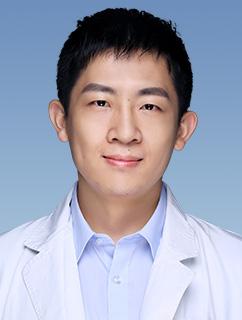 田吉顺·丁香医生医学总监