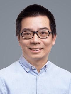 孙瑜·材料科学家