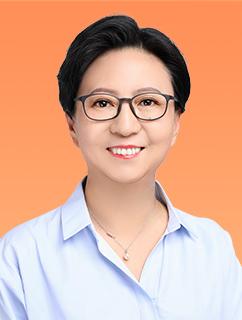 薛毅然·人才发展专家