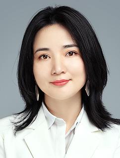 徐瑾·资深财经观察家