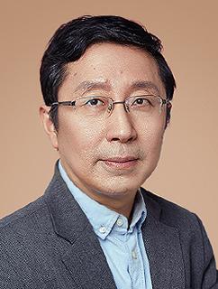 许纪霖·著名历史学家