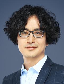 李翔·得到总编辑