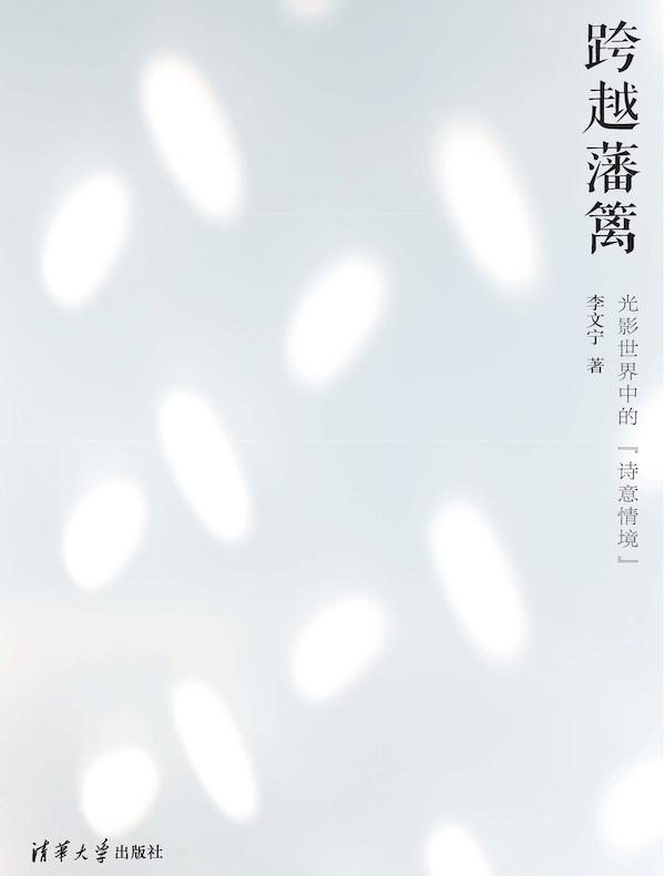 """跨越藩篱:光影世界中的""""诗意情境"""""""