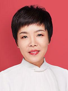 沈祖芸·教育研究者