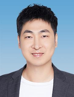 李腾·青年科学家