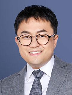 刘玮·青年哲学学者
