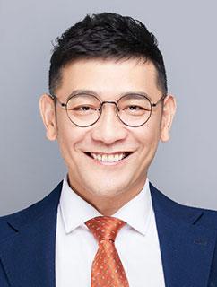 贾伟·中国著名设计师