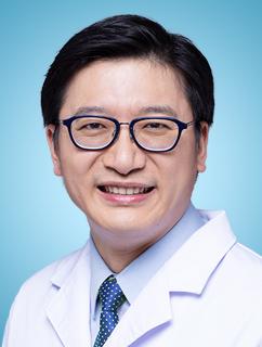 赵辉·骨科副主任医师