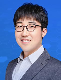 李剑龙·理论物理学博士
