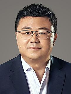李林·中国宗教学会副秘书长、宗教学者