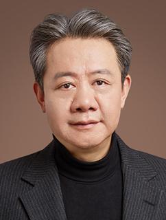 刘擎·华东师范大学教授,博士生导师