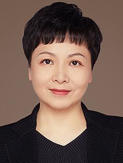 梁棣·眉州东坡餐饮管理有限公司总裁