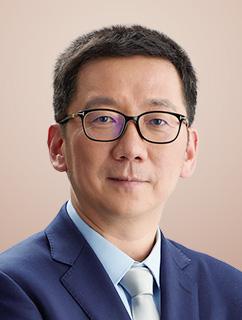 李丰·峰瑞资本创始合伙人