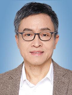 陈焕然·协和医科大学整形美容外科博士