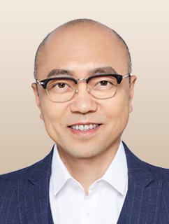 许怡然·乐游科技控股CEO