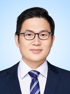 段云峰·中科院心理所博士
