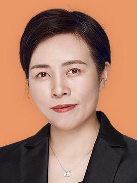 黄碧云·零售商超指导师