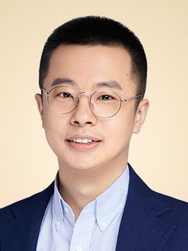 """宋宣·餐饮职业教育平台""""勺子课堂""""创始人"""