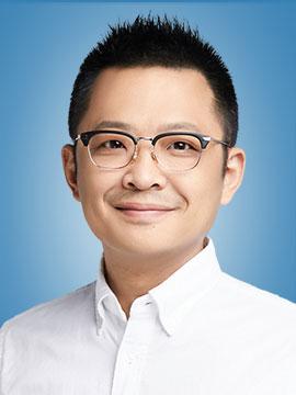 刘嘉·南京大学副教授