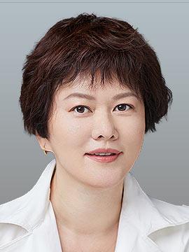 韩江鹤·艺术投资学者