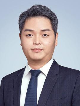 刘晗·清华大学法学院博士生导师