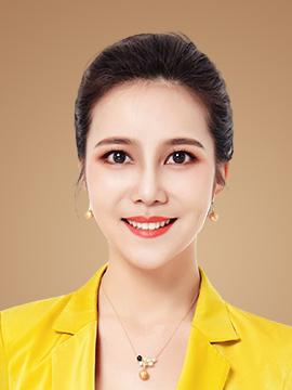 王妮·北京营业部经理·中国平安人寿保险