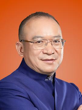 吴晋江·深圳业务总监·中国平安人寿保险