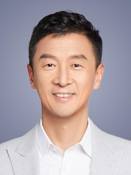 梁贵柏·资深制药科学家