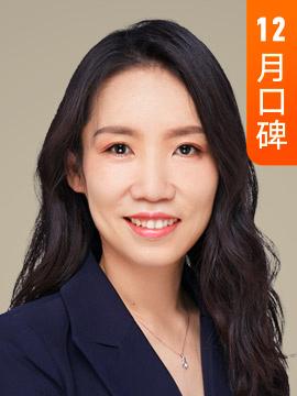 蔡钰·得到大学教研长