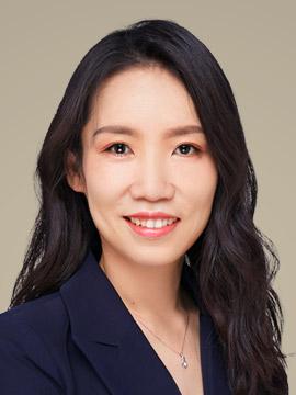 蔡钰·资深商业观察者