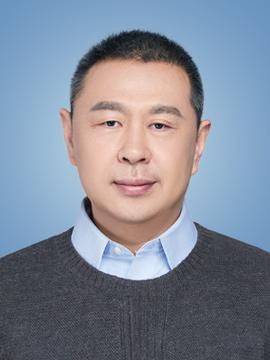 宣明栋·社会学研究者