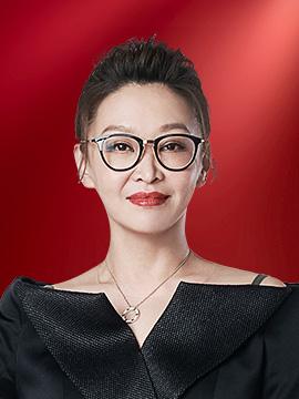 刘天池·中央戏剧学院表演教师,刘天池表演工坊创始人