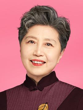 卫燕·北大肿瘤医院乳腺中心主任医师