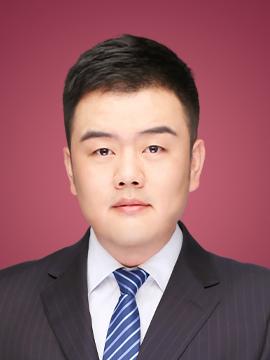 郑征·银行销售实战教练