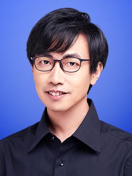 张江·北京师范大学系统科学教授