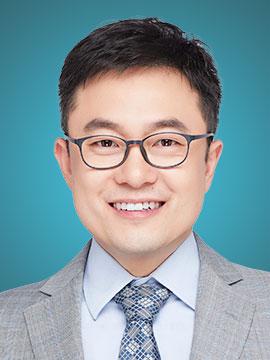 刘玮·中国人民大学哲学院教授