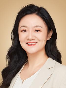 刘琪·人类学学者,华东师范大学副研究员