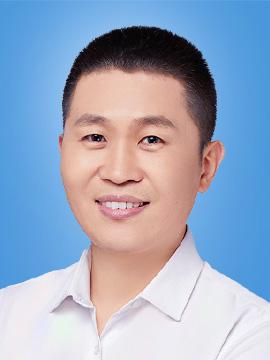 李超·主任医师,同济医院泌尿外科